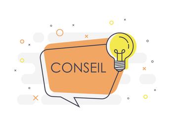 Nos conseils | La Basse Cour Toujours